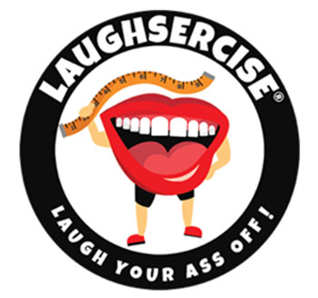Laughsercise